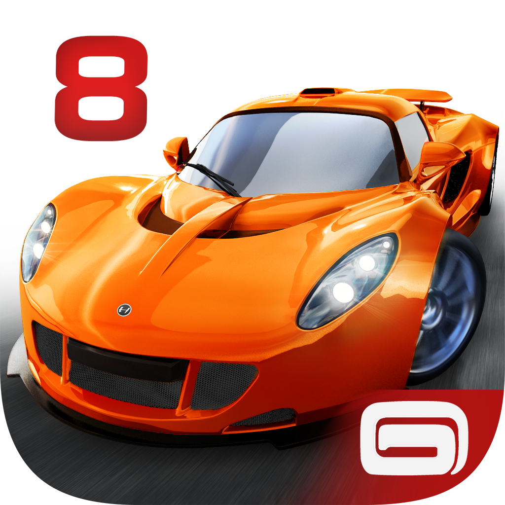 Asphalt 8 : Airborne : La mise à jour Welcome to Dubaï disponible !