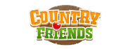 Copy ofCountry Friends