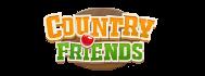 Copy ofCountry Friends