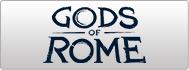 gods of rome free+