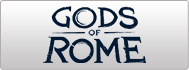 Copy ofGods of Rome