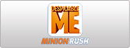 despicable me: minion rush free+