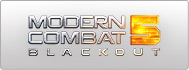 Copy ofModern Combat 5 UPD 9 UK