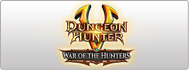 Copy ofDungeon Hunter 5 upd9