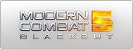 Copy ofModern Combat 5 upd8