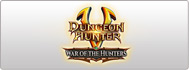 Dungeon Hunter 5 Update 10