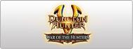Copy ofDungeon Hunter 5 Update 10