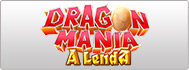 Dragon Mania Legends UPD 12