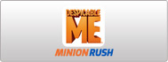 Despicable Me UPD 25