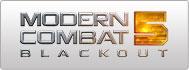Modern Combat 5 upd9