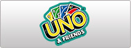 Uno and Friends UPD 19