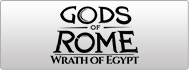 Gods of Rome UPD 13