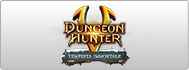 Dungeon Hunter 5 UPD 11
