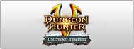 Dungeon Hunter 5 UPD 11