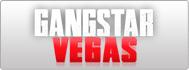 Gangstar Vegas UPD 16