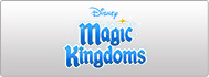 Disney Magic Kingdoms UPD 3