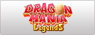 Dragon Mania Legends UPD 13
