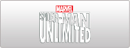 Spider-Man Unlimited UPD 13