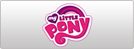 My Little Pony: Friendship is Magic UPD 20