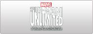 Spider-Man Unlimited UPD 13