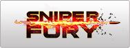 Sniper Fury UPD 6