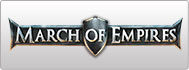 March of Empires UPD 8