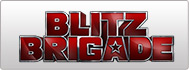 Blitz Brigade UPD 15