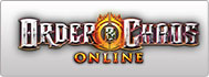 Order and Chaos Online UPD 31