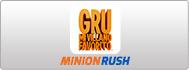 Despicable Me: Minion Rush UPD 27