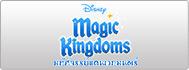 Disney Magic Kingdoms UPD 4