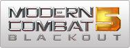 Modern Combat 5 [MEGA] UPD 11