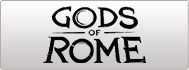 Gods of Rome UPD 4
