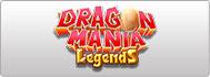 Dragon Mania Legends UPD 15
