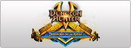 Dungeon Hunter 5 UPD 13