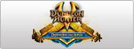Dungeon Hunter 5 UPD 13