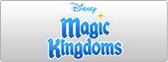 Disney Magic Kingdoms UPD 5