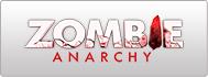 Zombie Anarchy Teasing