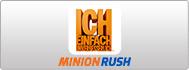 Despicable Me: Minion Rush Update 28