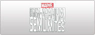 Spider-Man Unlimited UPD 16
