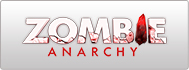 Zombie Anarchy Release