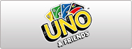 Uno and Friends UPD 21