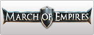 March of Empires UPD 10