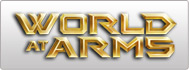 World at Arms UPD 23