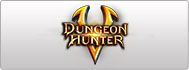 Dungeon Hunter 5 UPD 14