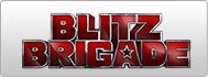 Blitz Brigade [Mega] UPD 16