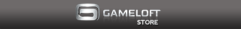 Gameloft HD Games for Android - Top Android Games