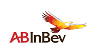Gameloft Advertising Solutions ABInBev