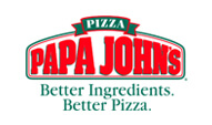 Gameloft Advertising Solutions Papa Johns