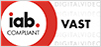 Gameloft Advertising Solutions Iab Vast Compliant