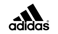 Gameloft Advertising Solutions Adidas
